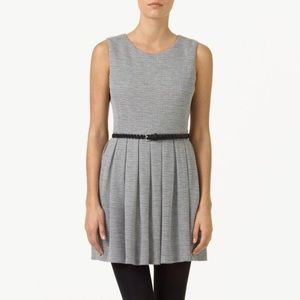"ARITZIA ""TALULA"" Dress"